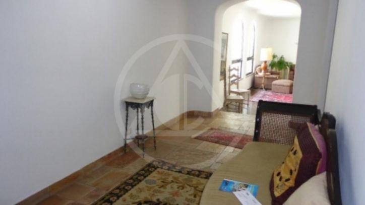 Apartamento para alugar na GuararaJardim Paulista - 858_858_17289.jpg