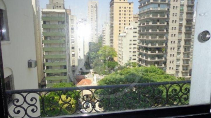Apartamento para alugar na GuararaJardim Paulista - 858_858_17291.jpg