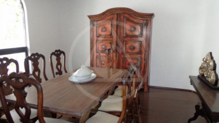 Apartamento para alugar na GuararaJardim Paulista - 858_858_17292.jpg