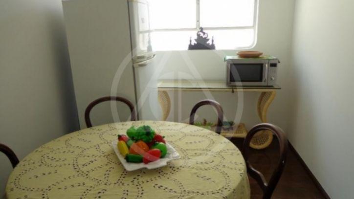 Apartamento para alugar na GuararaJardim Paulista - 858_858_17293.jpg