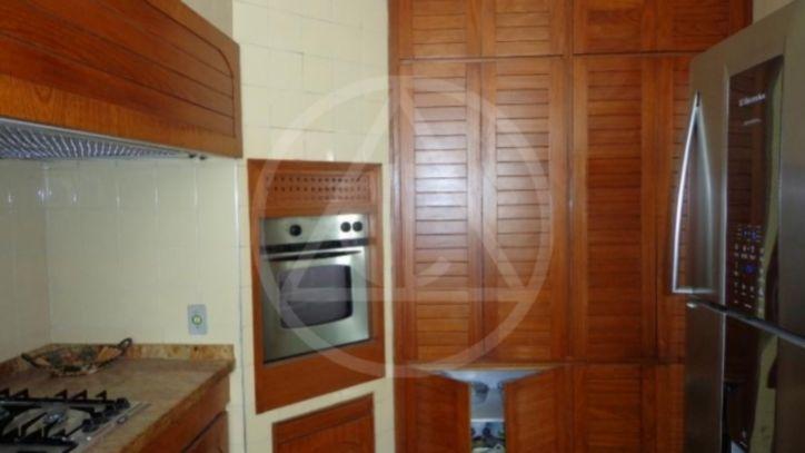 Apartamento para alugar na GuararaJardim Paulista - 858_858_17295.jpg