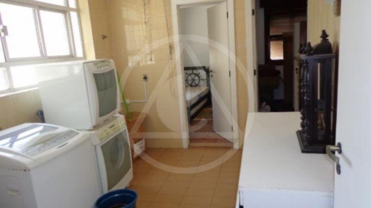 Apartamento para alugar na GuararaJardim Paulista - 858_858_17296.jpg