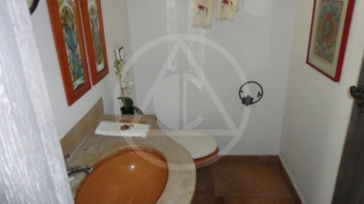 Apartamento para alugar na GuararaJardim Paulista - 858_858_17297.jpg