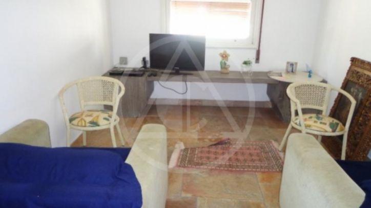Apartamento para alugar na GuararaJardim Paulista - 858_858_17298.jpg