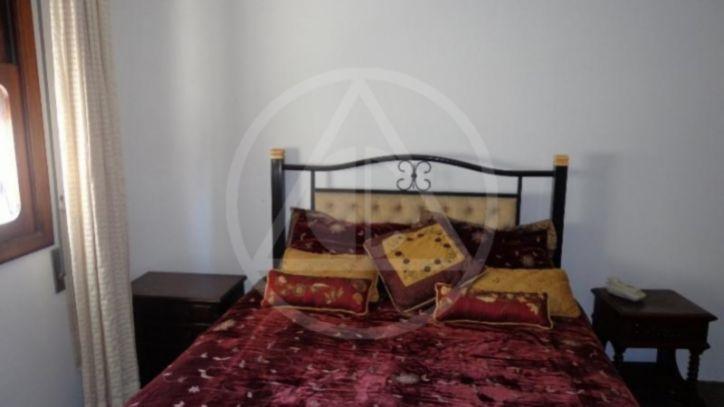 Apartamento para alugar na GuararaJardim Paulista - 858_858_17301.jpg