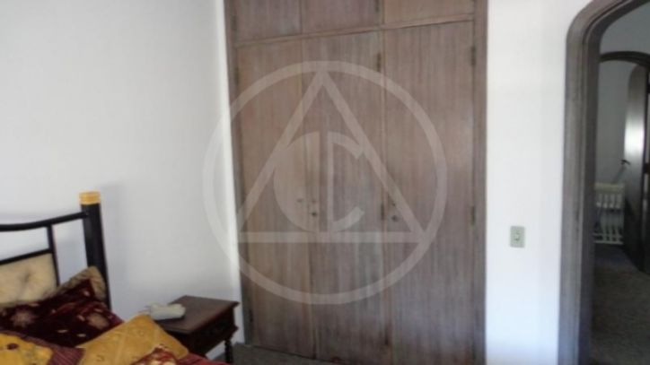 Apartamento para alugar na GuararaJardim Paulista - 858_858_17302.jpg