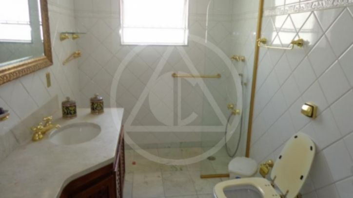 Apartamento para alugar na GuararaJardim Paulista - 858_858_17303.jpg