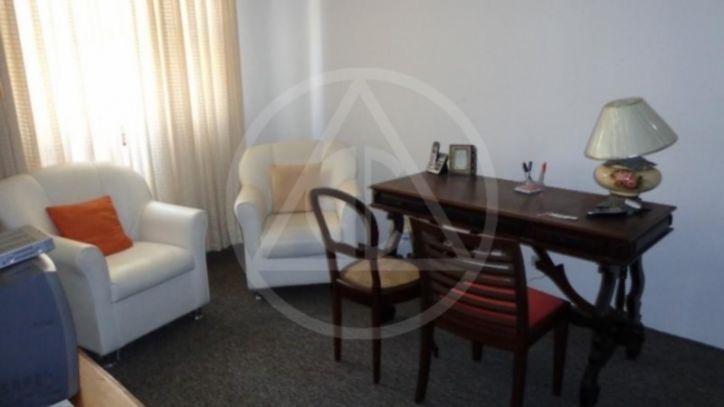 Apartamento para alugar na GuararaJardim Paulista - 858_858_17304.jpg
