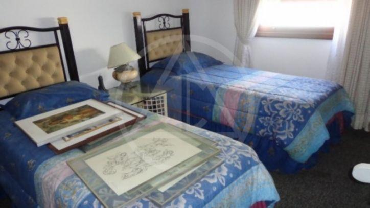 Apartamento para alugar na GuararaJardim Paulista - 858_858_17306.jpg