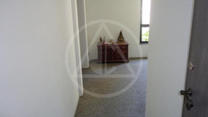 Apartamento para alugar na GuararaJardim Paulista - 858_858_17307.jpg