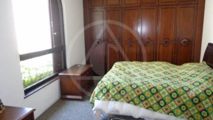 Apartamento para alugar na GuararaJardim Paulista - 858_858_17308.jpg