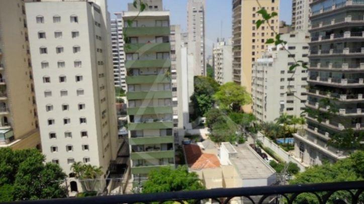 Apartamento para alugar na GuararaJardim Paulista - 858_858_17309.jpg