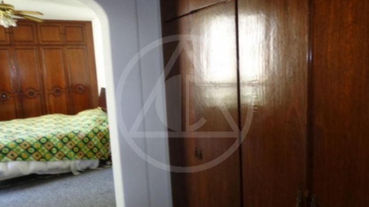 Apartamento para alugar na GuararaJardim Paulista - 858_858_17310.jpg