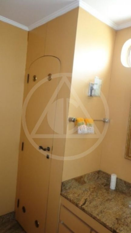 Apartamento para alugar na GuararaJardim Paulista - 858_858_17312.jpg