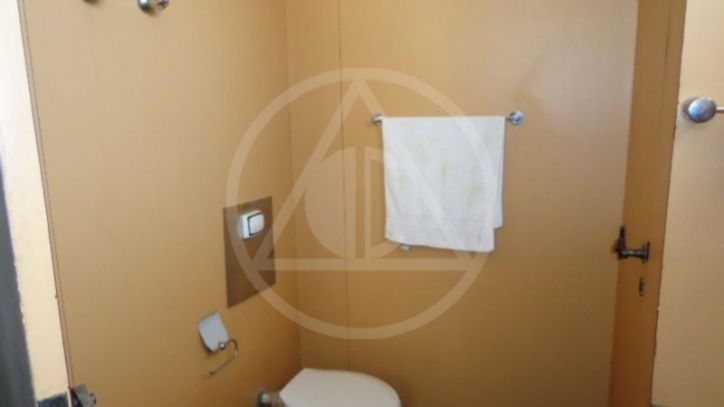 Apartamento para alugar na GuararaJardim Paulista - 858_858_17313.jpg