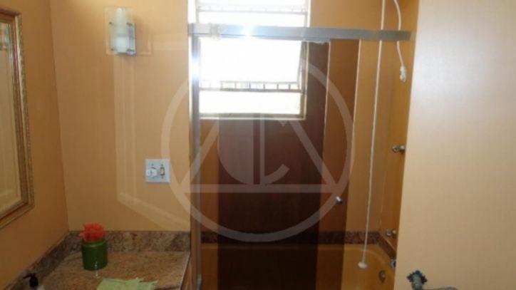 Apartamento para alugar na GuararaJardim Paulista - 858_858_17315.jpg