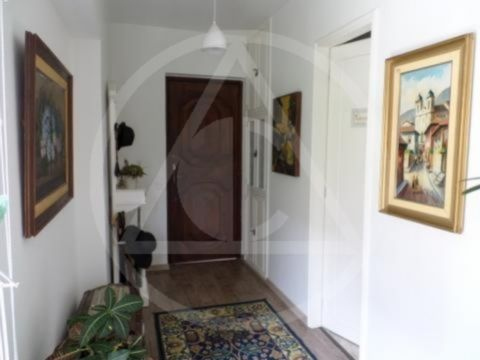Apartamento à venda na Manoel Da NobregaParaíso - 313_313_7590.jpg