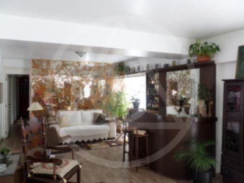 Apartamento à venda na Manoel Da NobregaParaíso - 313_313_7591.jpg