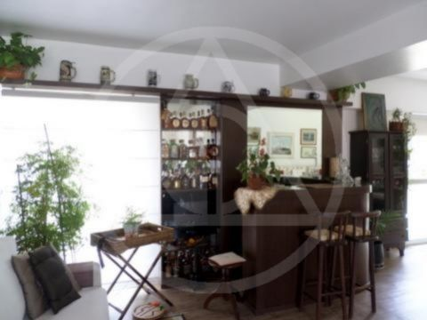 Apartamento à venda na Manoel Da NobregaParaíso - 313_313_7592.jpg