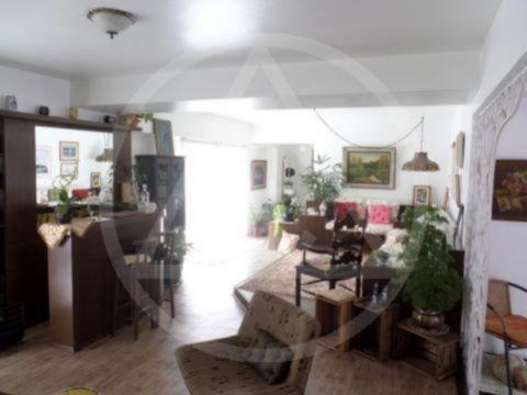 Apartamento à venda na Manoel Da NobregaParaíso - 313_313_7593.jpg