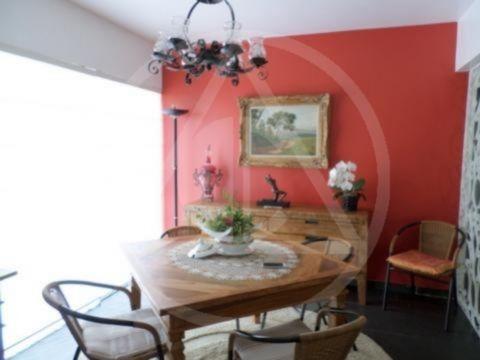 Apartamento à venda na Manoel Da NobregaParaíso - 313_313_7594.jpg
