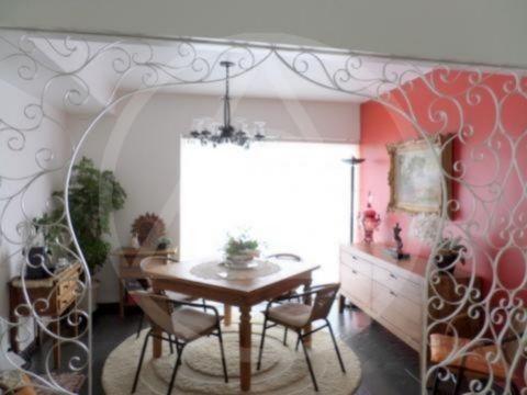 Apartamento à venda na Manoel Da NobregaParaíso - 313_313_7595.jpg