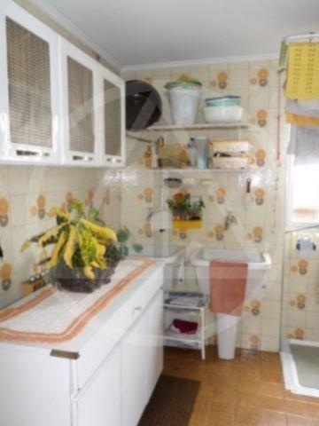 Apartamento à venda na Manoel Da NobregaParaíso - 313_313_7596.jpg