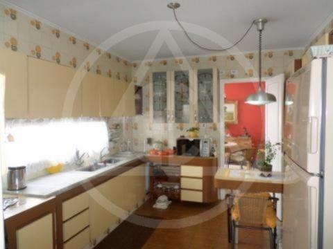 Apartamento à venda na Manoel Da NobregaParaíso - 313_313_7597.jpg