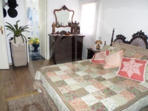 Apartamento à venda na Manoel Da NobregaParaíso - 313_313_7598.jpg