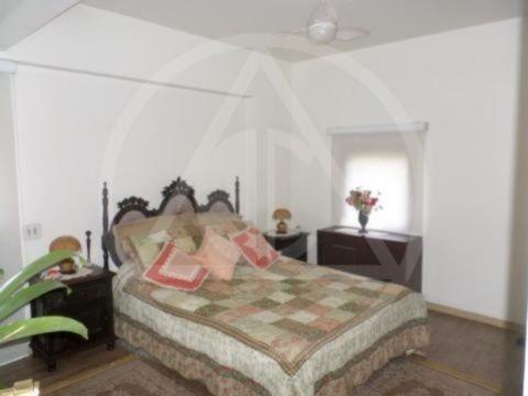 Apartamento à venda na Manoel Da NobregaParaíso - 313_313_7599.jpg