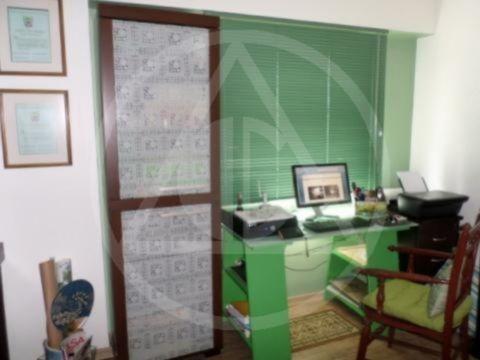 Apartamento à venda na Manoel Da NobregaParaíso - 313_313_7602.jpg