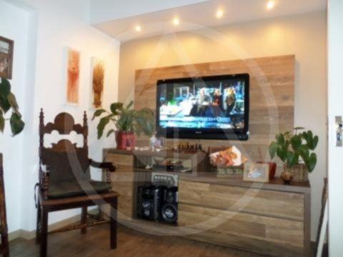 Apartamento à venda na Manoel Da NobregaParaíso - 313_313_7603.jpg