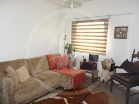 Apartamento à venda na Manoel Da NobregaParaíso - 313_313_7604.jpg