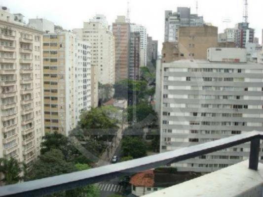 Apartamento à venda na Jose Maria LisboaJardim Paulista - 586_586_12098.jpg