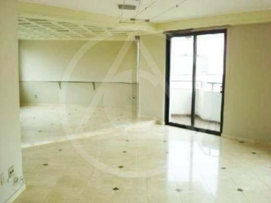 Apartamento à venda na Jose Maria LisboaJardim Paulista - 586_586_12100.jpg