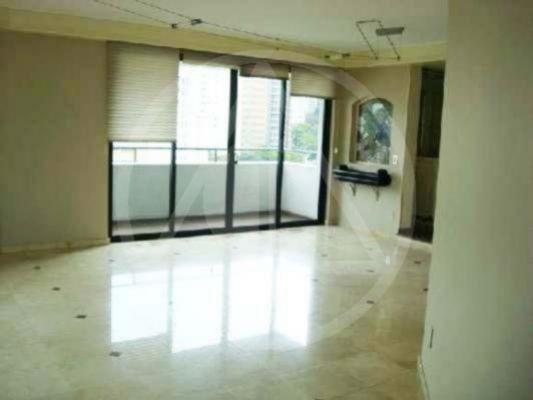 Apartamento à venda na Jose Maria LisboaJardim Paulista - 586_586_12101.jpg