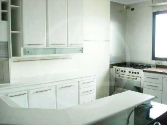 Apartamento à venda na Jose Maria LisboaJardim Paulista - 586_586_12103.jpg