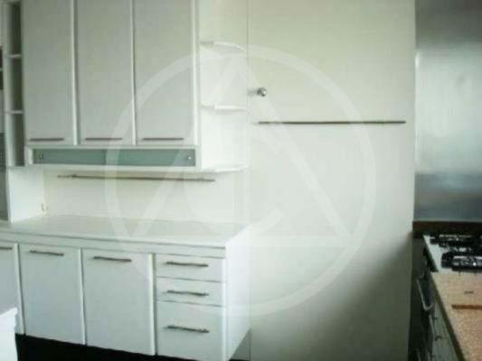 Apartamento à venda na Jose Maria LisboaJardim Paulista - 586_586_12104.jpg