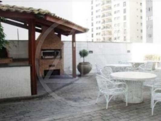 Apartamento à venda na Jose Maria LisboaJardim Paulista - 586_586_12106.jpg
