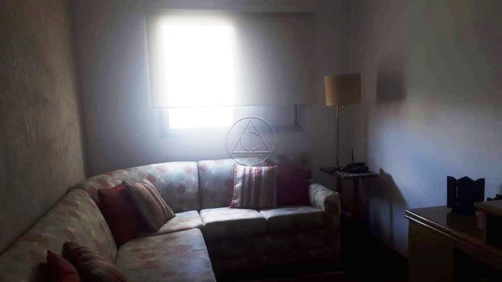 Apartamento à venda na dos DemocratasSaúde - 2996_i9oL0U_29965db9cc91e280a.jpg