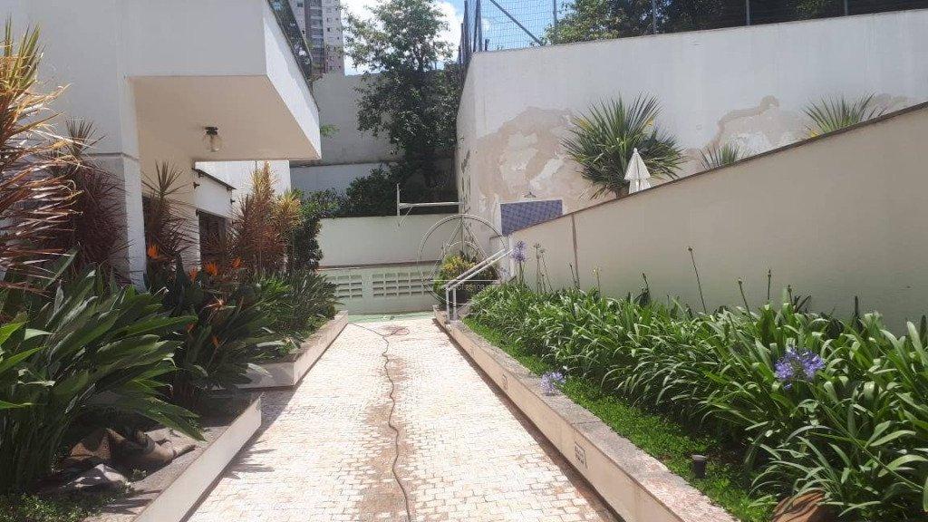 Apartamento à venda na dos DemocratasSaúde - 2996_ie0cF72v5K2v_29965db9ca9f195e0.jpg