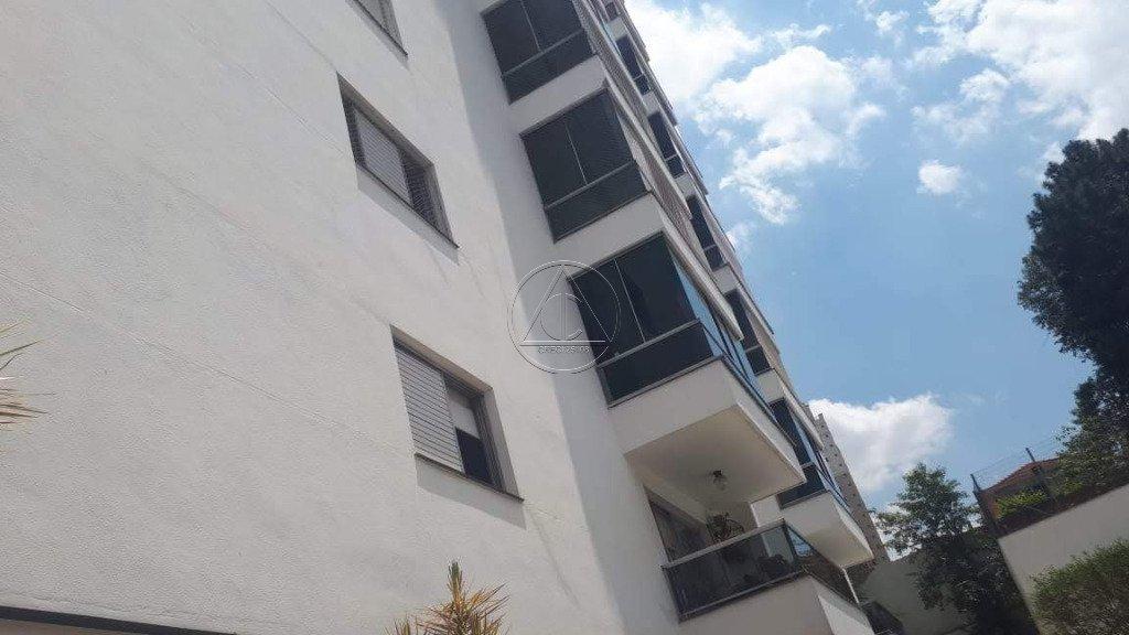 Apartamento à venda na dos DemocratasSaúde - 2996_ie0cF72v5K2v_29965db9caa05872c.jpg