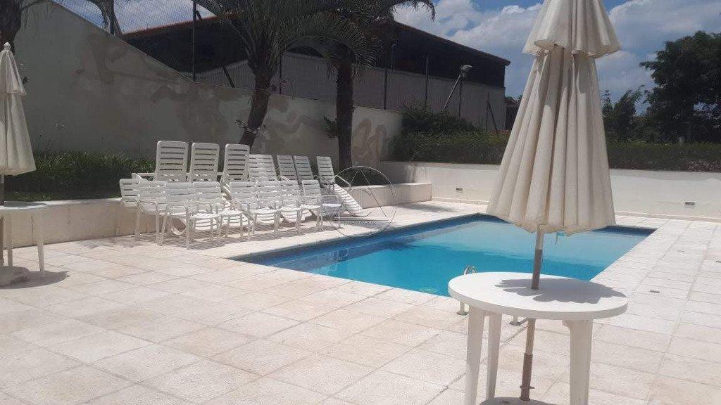 Apartamento à venda na dos DemocratasSaúde - 2996_ie0cF72v5K2v_29965db9caa190633.jpg