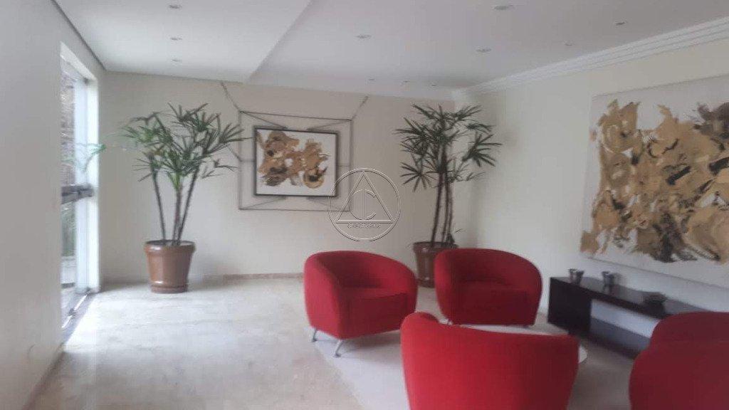 Apartamento à venda na dos DemocratasSaúde - 2996_ie0cF72v5K2v_29965db9caa2bb9da.jpg