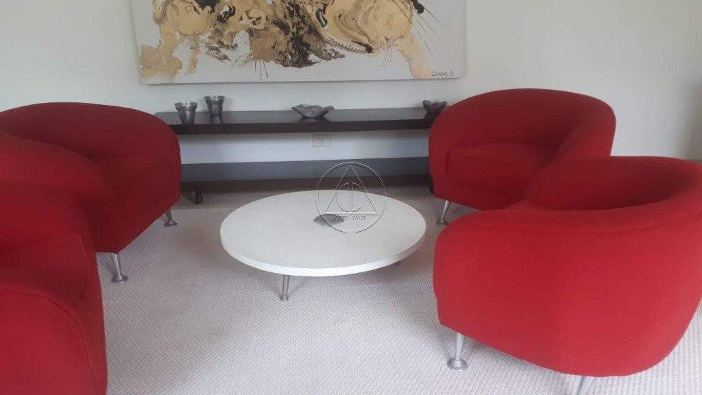 Apartamento à venda na dos DemocratasSaúde - 2996_ie0cF72v5K2v_29965db9caa40d6a5.jpg