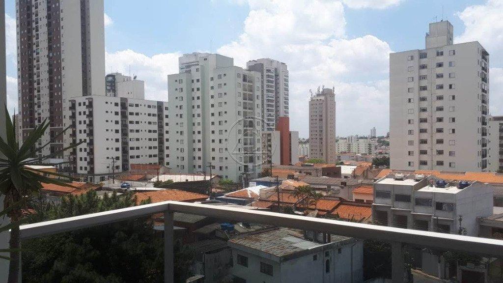 Apartamento à venda na dos DemocratasSaúde - 2996_ie0cF72v5K2v_29965db9caa8eab8d.jpg