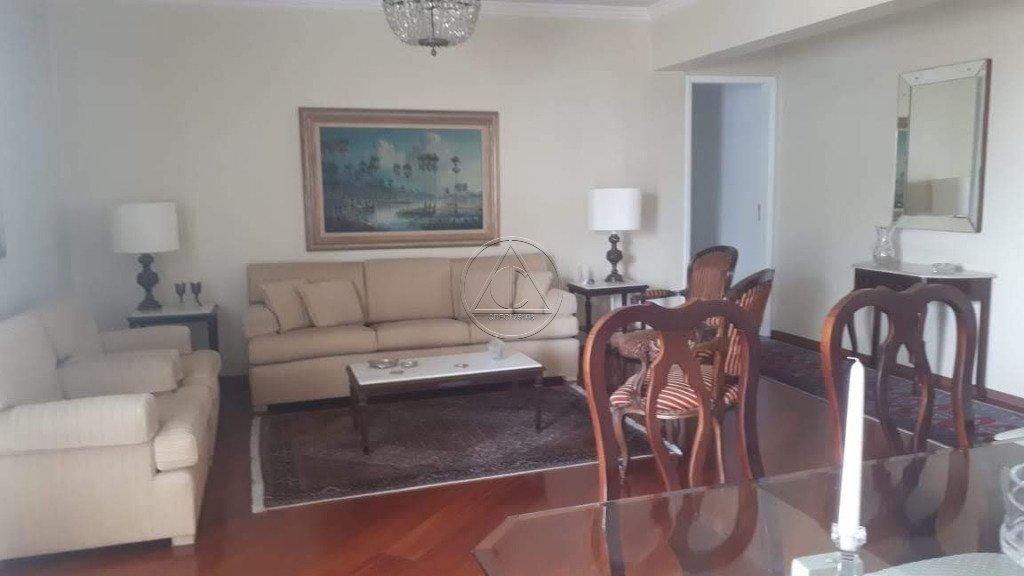 Apartamento à venda na dos DemocratasSaúde - 2996_ie0cF72v5K2v_29965db9caaa26297.jpg