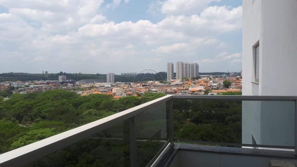 Apartamento à venda na dos DemocratasSaúde - 2996_ie0cF72v5K2v_29965db9caab657a1.jpg