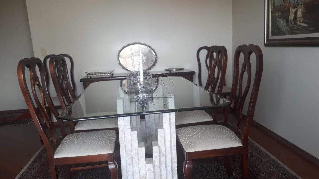 Apartamento à venda na dos DemocratasSaúde - 2996_ie0cF72v5K2v_29965db9caaca5ffc.jpg