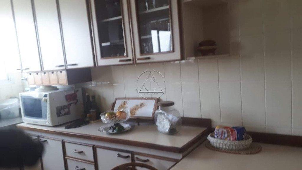 Apartamento à venda na dos DemocratasSaúde - 2996_ie0cF72v5K2v_29965db9caadd7273.jpg